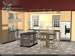 3d modelling by nige vernon creativity unlimited at coroflot com