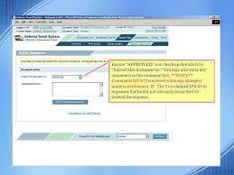 usmc dts help desk unthinkable dts help desk phone number defense travel system design
