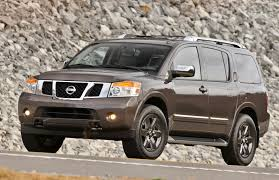 nissan armada top speed 2014 nissan armada overview cargurus