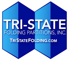 Partitions Tri State Folding Partitions