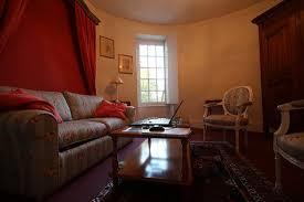 dans bureau mon bureau dans la suite picture of chateau de bellecroix chagny