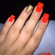 red nails salon 29 reviews nail salons 266f yorktown