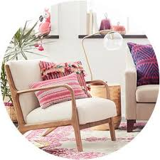 threshold throw pillows target