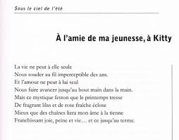 Meaning Of Meme In French - kate chopin in different languages