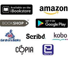 Barnes And Noble Self Publishing Kindle Direct Publishing Wikipedia Self Publishing Pinterest