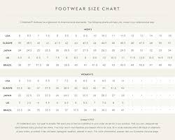 womens size 12 baby boots size guide