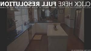 basement simple basement layout room ideas renovation fancy and