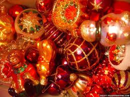 photo album unique ornaments christmas all can download all