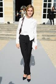15 best muse worthy gaia repossi images on pinterest gaia