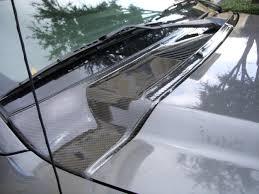 nissan armada interior parts carbon fiber engine cover and interior parts page 3 nissan