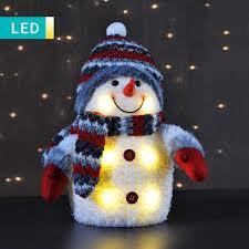 weihnachtsdeko günstig kaufen ideen shop 80 sale lesara