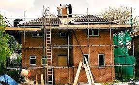 build a house build a house brisbane 52976736 image of home design inspiration