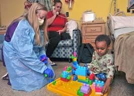 baystate children s hospital seeks donations to cheer its