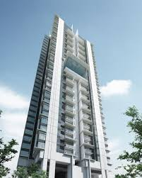 553 best high rise exterior images on pinterest skyscrapers