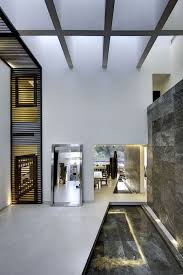 Contemporary Homes Interior by 79 Best Houses Images On Pinterest Architecture Haciendas And