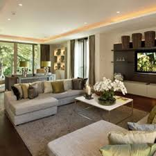 home interiors decor inspiring home interiors wall decor pictures design ideas