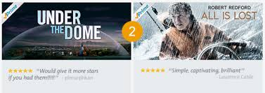 amazon black friday instant video amazon prime instant video 2 png