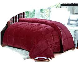 burgundy bedding sets cheap sale u2013 ease bedding with style