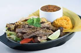 Patio Restaurants Dallas by Mexican Restaurants In Dallas Redefined Mexican Dining Iron Cactus