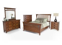 Buy Bedroom Furniture Set Buy More With Bedroom Furniture Discounts Romantic Bedroom Ideas