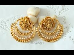 s gold earrings new gold earrings designs gold earrings collection