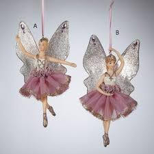 49 best nutcracker ballet ornaments images on ballet