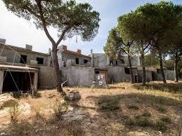 Haus Kaufen Bis 150000 Immobilien Kaufen In Portugal Haus Kaufen Seite 70