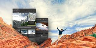 Travel Theme What Makes Expedition The Best Travel Theme Maps With Precisely
