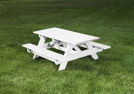 heavy duty commercial outdoor furniture bright idea shops
