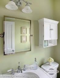 Make The Most Of A Small Bathroom 12 Best Small Bathroom Storage Ideas Images On Pinterest Small