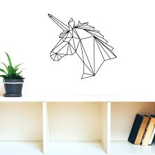 next wall murals gallery home wall decoration ideas next wall art stickers wall ideas unicorn wall art unicorn wall art d unicorn canvas amipublicfo