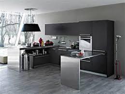 k che uform küche u form mit theke k che k che mit theke modern k che mit