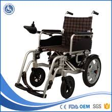 tricycle electric wheelchair tricycle electric wheelchair