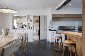 cuisine bois beton béton ciré galerie photos du thème 21 29