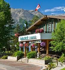 jasper hotels book jasper hotels in jasper national park lobstick lodge hotel in jasper canada mountain park lodges
