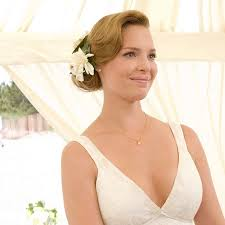 843 best wedding dresses in cinema and in television images on