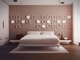 Schlafzimmer Beispiele Ideen Zum Schlafzimmer Streichen Wand Ideen Zum Selbermachen