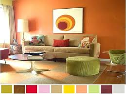 living room color schemes colorful paint colors for living rooms