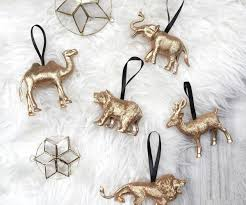 hilarious diy ornaments popsugar living to sleek how to make