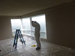 Removing Cottage Cheese Ceiling by Kranenburg Painting Inc U2013 Popcorn Ceiling Removal In Sarasota