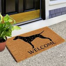 Aspire Linens Wipe Your Paws Hello Sunshine Doormat Hello Sunshine Doormat And Sunshine