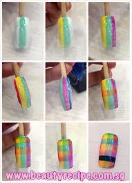 nail art designs 2014 step by step choice image nail art designs