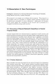 how to write results and discussion in a research paper professay custom essays term papers writing service homework help with nursing dissertation introduction each professional who works at the dissertation coach is an research