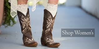 womens pink cowboy boots sale mens womens clothing apparel boots pointer hill