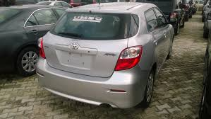 toyota fast car toyota matrix 2018 price fast car top speed sound interior engine