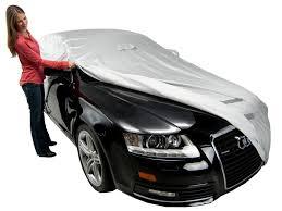 maserati price 2010 amazon com 2010 2016 maserati granturismo convertible select