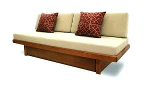 amazon sofa bed with storage wooden daybed with storage daybed with storage sofa daybed with