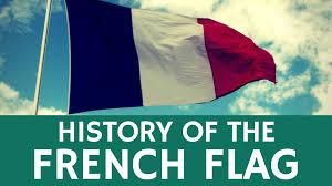 French Flag Pictures Meaning Of The French Flag U2013 Interesting Facts About France Youtube