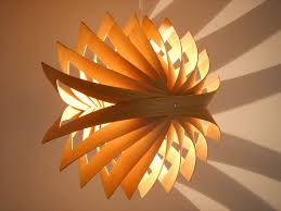 Modern Light Fixtures by Mid Century Modern Pendant Light Fixtures Mid Century Modern