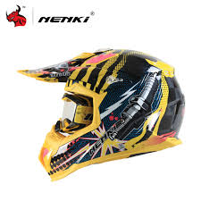 womens motocross helmets high quality motorcycle helmet women buy cheap motorcycle helmet
